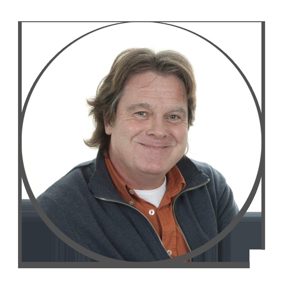 Jan van den Eertweegh DTS ACtief