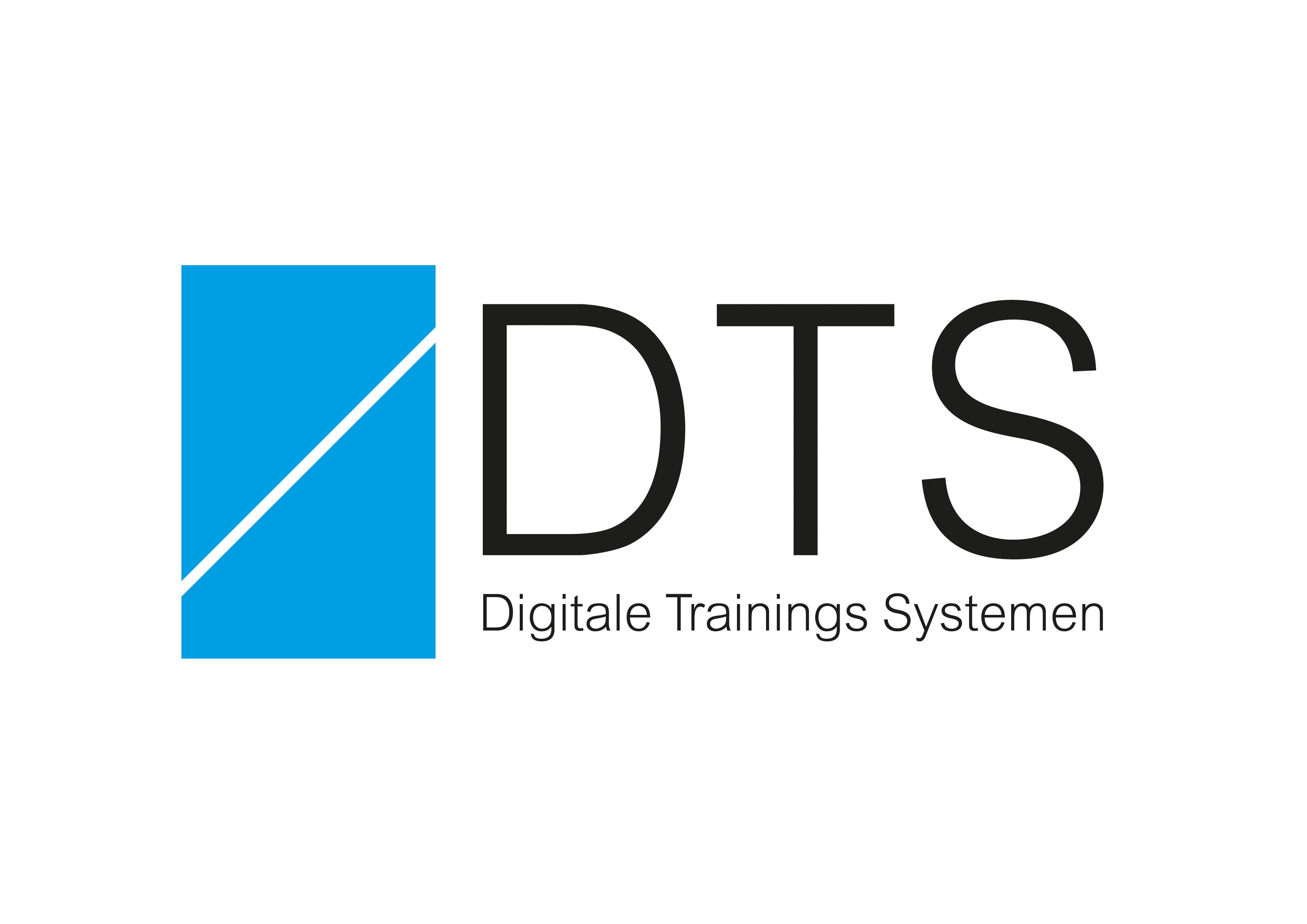 Logo DTS_Normaal