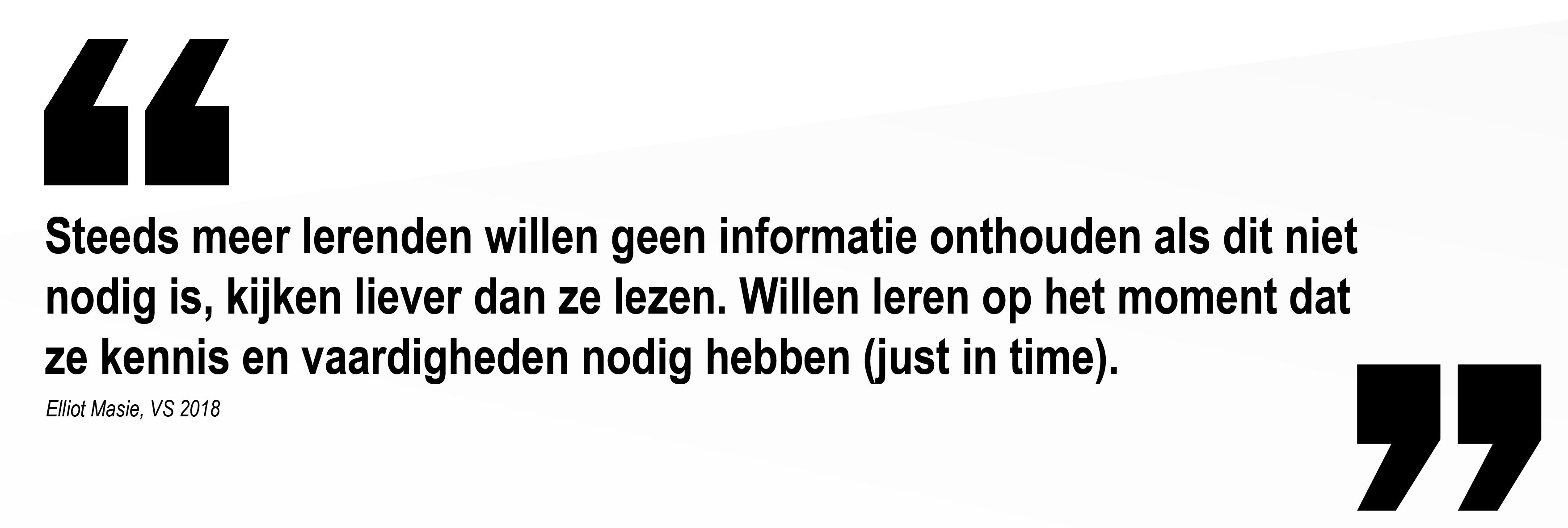Quote 3 DTS ACtief_Tekengebied 1
