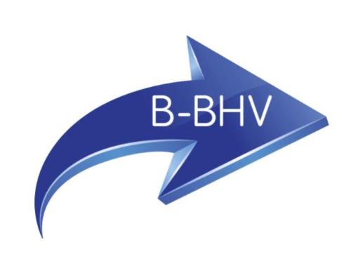 B BHV