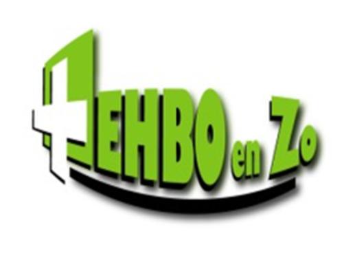 EHBO en zo