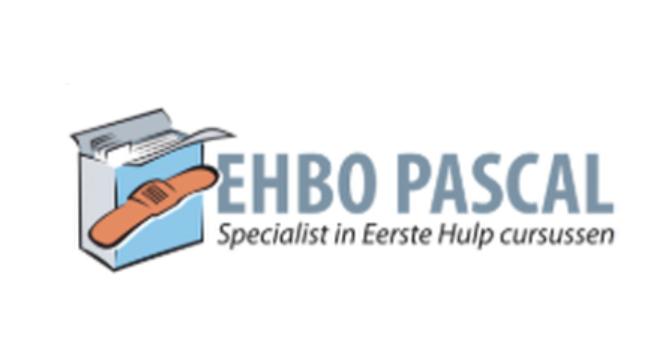 EHBO Pascal