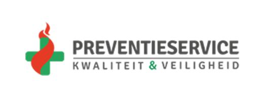 Preventie service