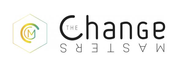 The Changemasters
